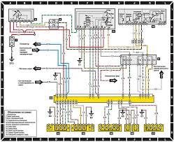 fuse box diagram w204 wiring free wiring diagrams Wiring Diagram For 76 Pinto Wiring Diagram For 76 Pinto #89 76 Pinto Wagon