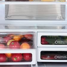 <b>Холодильник Sharp SJ-EX98FBE</b>