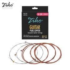 <b>Гитарные струны ernie ball</b> Лучшая цена и скидки 2020 купить ...