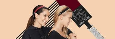 <b>Invisibobble</b> | Hair products | SweetCare ®