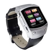 Часофоны, <b>умные часы</b> и браслеты SMART купить в Беларуси ...