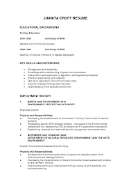 210 x 140 education resume cv examples education how to create education for resume education on resume if still in college education section resume college student education