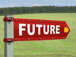 Preparando el futuro