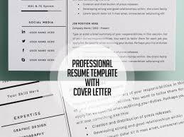 breakupus ravishing resume templates an experience babysitter breakupus marvelous resume ideas resume resume templates and nice professional and modern resume