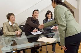 accent jobs careers stack overflow