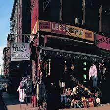 <b>Beastie Boys</b> - <b>Paul's</b> Boutique (20th Anniversary Edition) - Amazon ...
