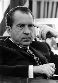 the confessions of dick nixon vox president nixon