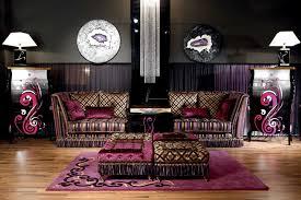 luxury italian furniture brands luxury furniture brands list bedroom furniture brands list