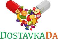Купить витамины и товары для здоровья - NOW Foods, NSP ...