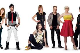 <b>Project Runway</b> Alum: Where Are They Now?   Portland Monthly