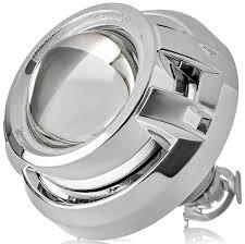 Ксеноновая линза Clearlight 35 Вт, Ксенон (<b>HID</b>) — купить в ...