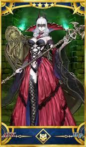 <b>Assassin</b> | Fate/Grand Order Wiki | Fandom