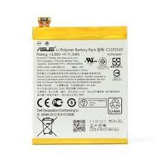 <b>Original C11P1507</b> 3000mAh <b>Battery</b> For Asus ZX551 ZX550 ...