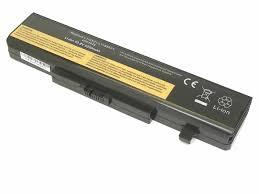 <b>Аккумуляторы для ноутбуков</b> Lenovo - супер цена ¦ Батарея для ...