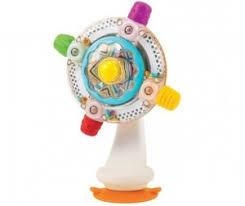 <b>Электронные игрушки B</b> kids: каталог, цены, продажа с ...