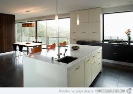 build kitchen island sink: kitchen island sink  john lum kitchen island sink