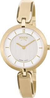 Наручные <b>часы Boccia Titanium</b> 3164-05 — купить в интернет ...