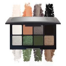 Palette <b>Pro Eyeshadow Palette</b> — COL-LAB