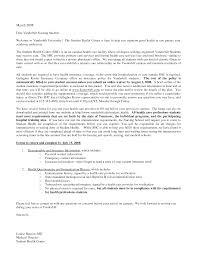 cover letter nursing student cover letter templates cover letter nursing student