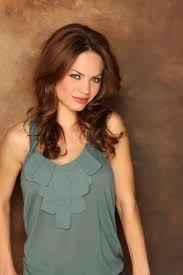 general hospital night shift cast and characters com rebecca herbst