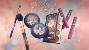 M·A·C <b>Cosmetics</b> - <b>MAC</b> X <b>PONY PARK</b> | Facebook