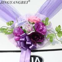 <b>Flower Set</b> Decoration <b>Wedding Car</b> Australia | New Featured ...