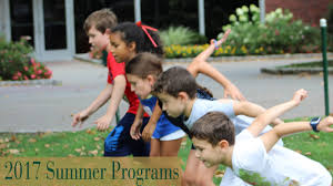 programs for children teens department for lifelong learning 2017 summer camps