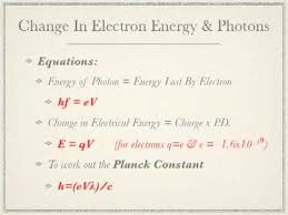 Advancing Physics Chapter   Revision   YouTube Advancing Physics Chapter   Revision