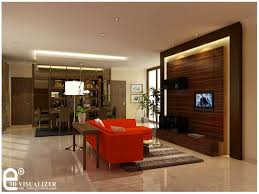 room decorating ideas false ceiling homedesign