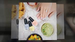 <b>Retro Summer</b> 2016 <b>OPI</b> - YouTube