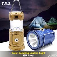 <b>LED Flashlights</b> - Shop Cheap <b>LED Flashlights</b> from China LED ...