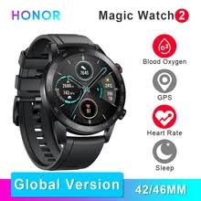 <b>honor watch</b> – Buy <b>honor watch</b> with free shipping on AliExpress ...