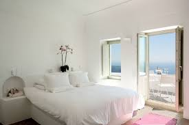 white bedroom hcqxgybz: white bedroom design inspirations together furniture set degreet