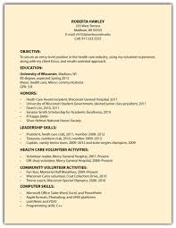 job references high school students resume writing example job references high school students 12 great summer jobs for high school students of resumes for