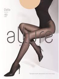 "Женские <b>колготки</b> ""ALLURE"" Dalia <b>40den</b> Allure 4970562 в ..."