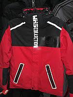 <b>Куртки Whs</b> — Купить Недорого у Проверенных Продавцов на ...
