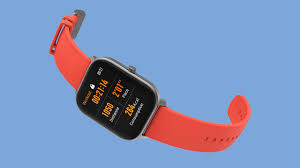 Huami <b>Amazfit GTS</b> review: A sporty fitness watch with great battery ...