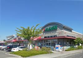 stone plaza pacific coast ventures llc costco the marriott and seattle tacoma international airport and interstate 5 this shopping center has strong traffic counts and a tenant mix that