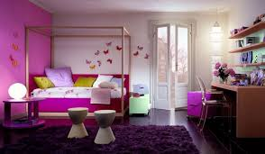dorm decorating ideas for girls dream house experience bedroom teen girl room ideas dream