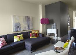What Are Good Colors To Paint A Living Room Living Room Beautiful Neutral Paint Colors For Living Room