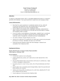 team resume objectives cipanewsletter coles express resume 2 customer service