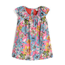 baby girl dress creative design casual style floral girl dress for party 2016 shxa006china baby girl dress designs