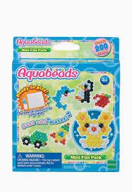 """<b>Набор игровой</b> Aquabeads Мини <b>набор</b> """"<b>Веселые</b> игрушки ..."""