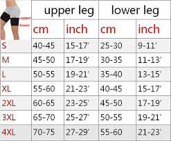 New <b>Women</b> Slimming <b>Body Shaper</b> Legs Fitness <b>Body</b> Black <b>Arm</b> ...