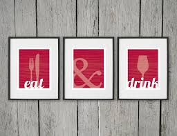 Dining Room Artwork Fantastic Kitchen Wall Art Decorating Ideas Images In Dining Room