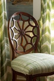 Round Back Dining Room Chairs Photos Hgtv Spider Back Dining Chair With Upholstered Seat Iranews