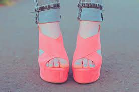 """Résultat de recherche d'images pour """"fashion girl facebook swag 2014"""""""