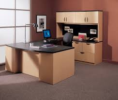 small computer desk home office ideas desk office chairs where to buy desks for home office bathroomknockout home office desk ideas room design
