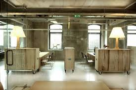 1000 images about commercial interiors modern offices on pinterest office designs office interior design and offices best office designs interior