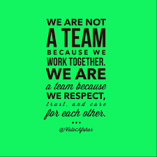 motivation teamwork work ethic quotes work ethic and love this quote about team building
